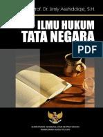 Pengantar_Ilmu_Hukum_Tata_Negara.pdf.pdf