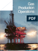 Gas Production Operations.pdf