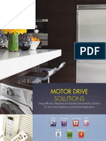 Motor-Drive-Solutions-Guide.pdf