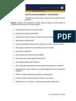 AutoEstimayAutoConoc.pdf