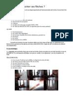 montage-fleches.pdf