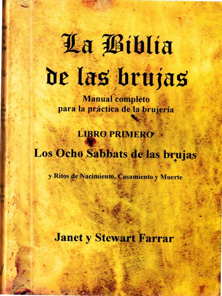 Matrimonio Biblia Quiz : Tf.ihtis: bruiue