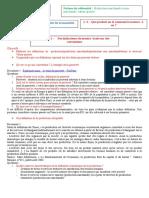 correctionActivités 1 - Sous-thème 2 - Que produit-on et comment le mesure-t-on.doc