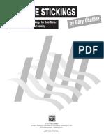 00-41078 (1).pdf