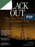 Black_Out.pdf