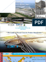 45 Presentasi Non Centrifuge PDF
