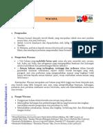 Nota - Wacana (1).pdf