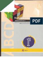 LibroBachMat1456.pdf