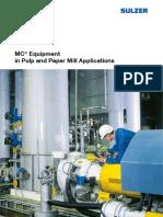 MCE quipmentInPPMillApplications_E00516