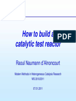 raoul_naumann__how_to_built_a_catalytic_test_reactor__110107.pdf