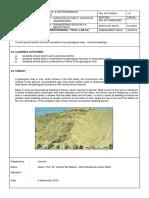 LABORATORY_2_-_GEOLOGICAL_MAPPING_New_(a_&_b).pdf