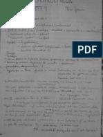Notite-Curs-Fizica-Constructiilor.pdf