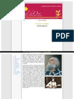 Soublette HTML
