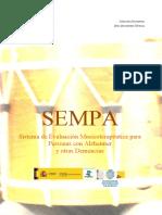 sistema de evaluacion musicoterapeutica para personas con alzheimer.pdf