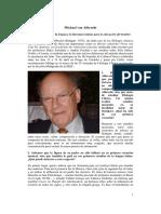 entrevista_Albrecht.pdf