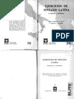 ejerciciosdesintaxislatina-10
