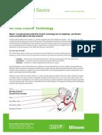 Air Flow Control Technology