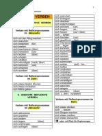 reflexiveverben.pdf