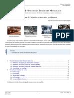 03_Procedes.pdf