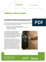 Earmuffs & Safety Eyewear.pdf