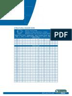 Orrcon Steel Structural SHS.pdf