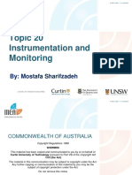 W9 Instrumentation and Monitoring-2015-MS-BB Edit