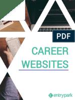 Article Guide Career Website 2016