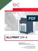 YAG-DN-A-Operator-Manual 2.pdf