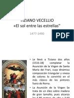 Tiziano Vecellio (2)
