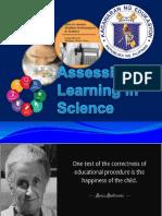 Assessment 2016 2nd part.pptx