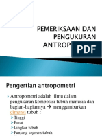 PEMERIKSAAN5_ PENGUKURAN ANTROPOMETRI,