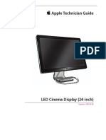 103309090-Apple-Technician-Guide-for-LED-Cinema-Display-24-Inch.pdf