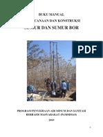 perencanaan konstruksi sumur bor bangunan sumber air lainnya.pdf