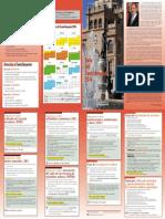 Guía Del Contribuyente 2014