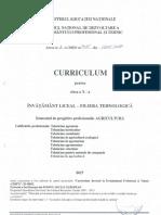 CRR_cl X_liceu_Agricultura.pdf
