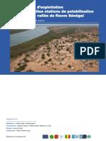 Gret Manuel d Exploitation Des Petites Stations de Potabilisation Dans La Vallee Du Fleuve Senegal 2015