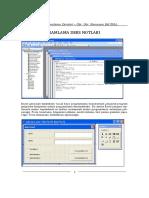 Makro_Programlama_Excel.pdf