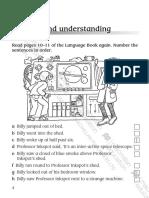 ME_L3_PB.pdf