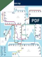 HK MTR Map 2017.pdf