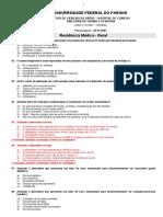 prova ufpr 2007.pdf