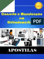 ASPIRADOR DE PÓ.pdf
