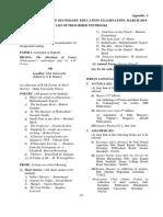 ICSE 2018.pdf