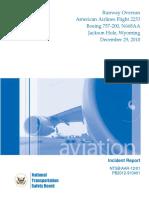 AAR1201.pdf