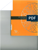 Metodologia Da Investigação Em Psicologia e Educação_Leandros S. Almeida_Teresa Freire_5ªedição
