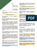AULA_02_REVOLUCAO_INGLESA.doc