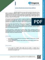bio-medical_13.pdf