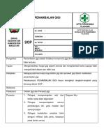SOP PENAMBALAN GIGI (edit).docx