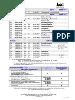ferien-16-17.pdf
