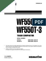 VEBM090100_WF550-3_T-3