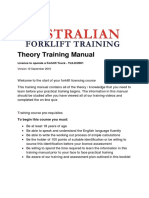 _LF_ Forklift Training Manual V10.v1.0.pdf